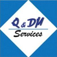 Q-DM Services